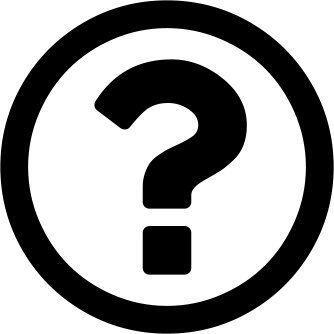hair_dye_questions