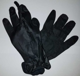 latex-free-gloves-hair-dye