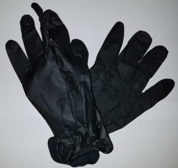 latex-free-gloves-hair-dye