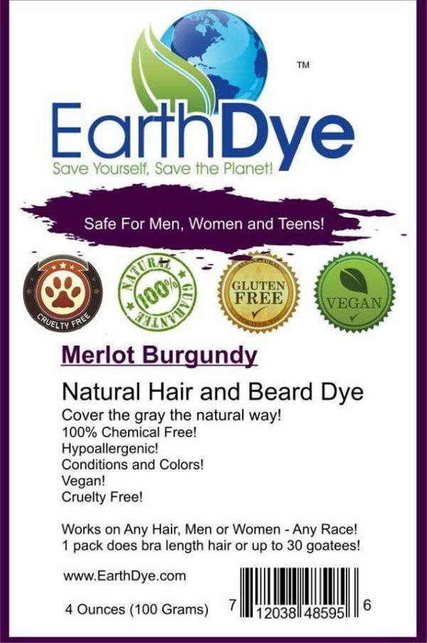 natural-burgundy-hair-dye