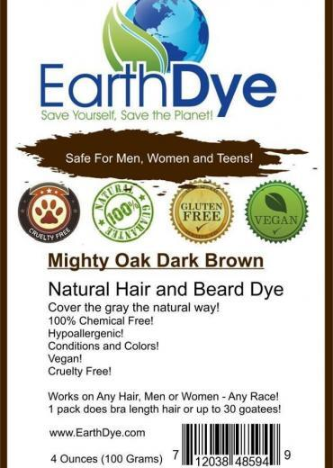 dark-brown-natural-hair-dye