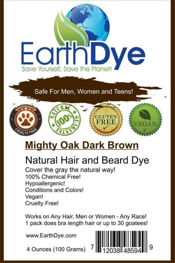 dark-brown-natural-hair-dye
