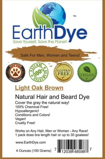 light-brown-natural-hair-dye