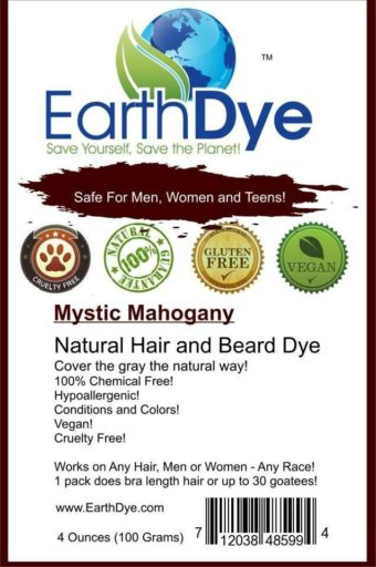 natural-mahogany-hair-dye