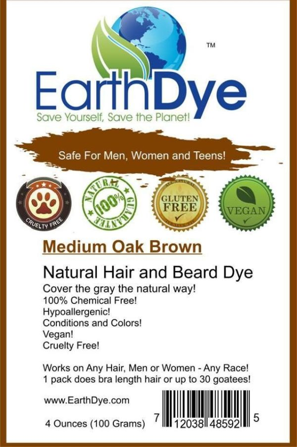 natural-medium-brown-beard-dye