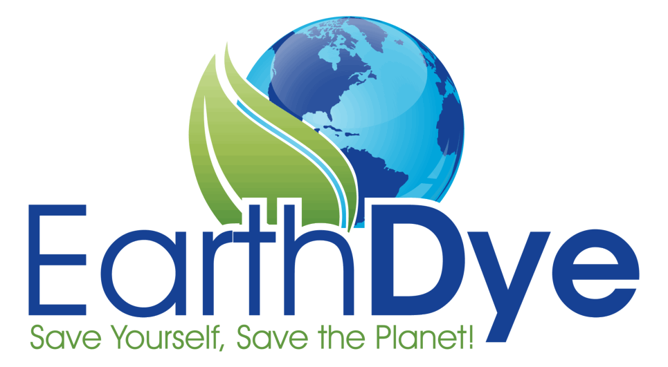 earthdye logo
