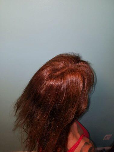 mary-after-natural-copper-brown-hair-dye