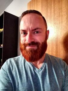 sean_after_earthdye_copper_brown