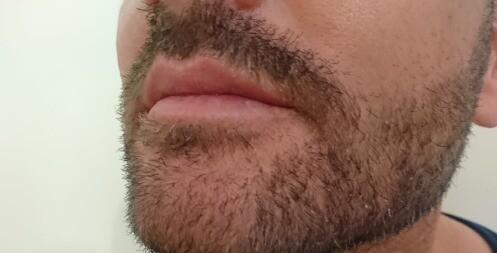 ash_beard_dye