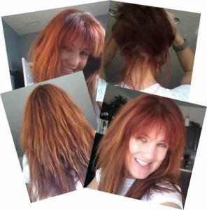 linda_hair_addiction