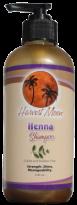 Natural Henna Shampoo